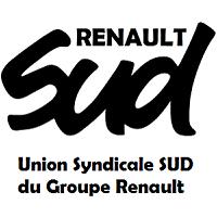 logo USSGR